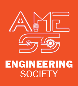 AMESS - Engineering Society