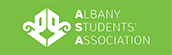Albany Students' Association